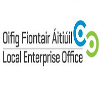 Cavan Enterprise Board